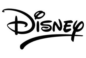 NuVue_Kelowna_Optometrist_Brand_Disney