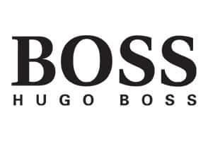 NuVue_Kelowna_Optometrist_Brand_Hugo_Boss
