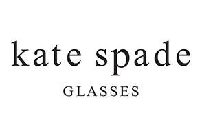 NuVue_Kelowna_Optometrist_Brand_Kate_Spade