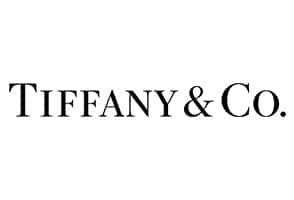 NuVue_Kelowna_Optometrist_Brand_Tiffany&co