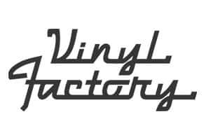 NuVue_Kelowna_Optometrist_Brand_Vinyl_Factory