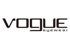 NuVue_Kelowna_Optometrist_Brand_Vogue