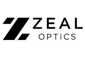 NuVue_Kelowna_Optometrist_Brand_Zial_Optics