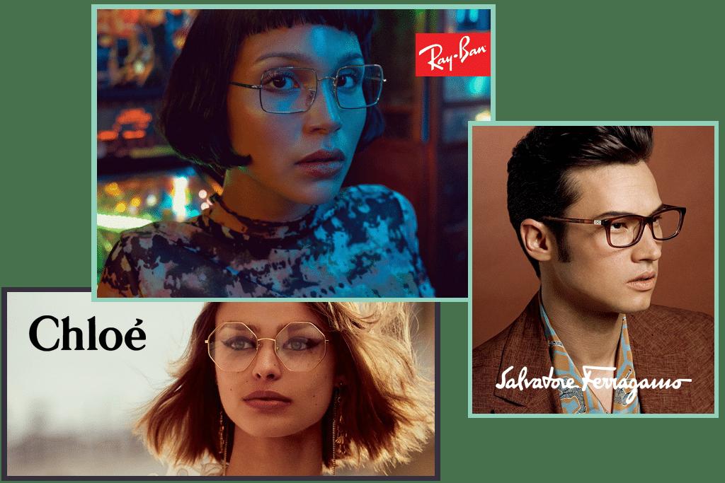 Eyeglass Frames Kelowna