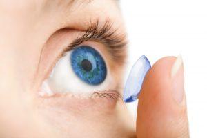 Kelowna Optometry Clinic