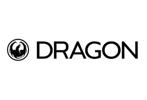 nuvue_optometry_kelowna_frames_dragon_alliance_logo