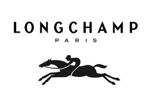 nuvue_optometry_kelowna_frames_longchamp_paris_logo