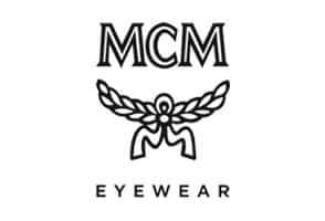 nuvue_optometry_kelowna_frames_mcm_logo